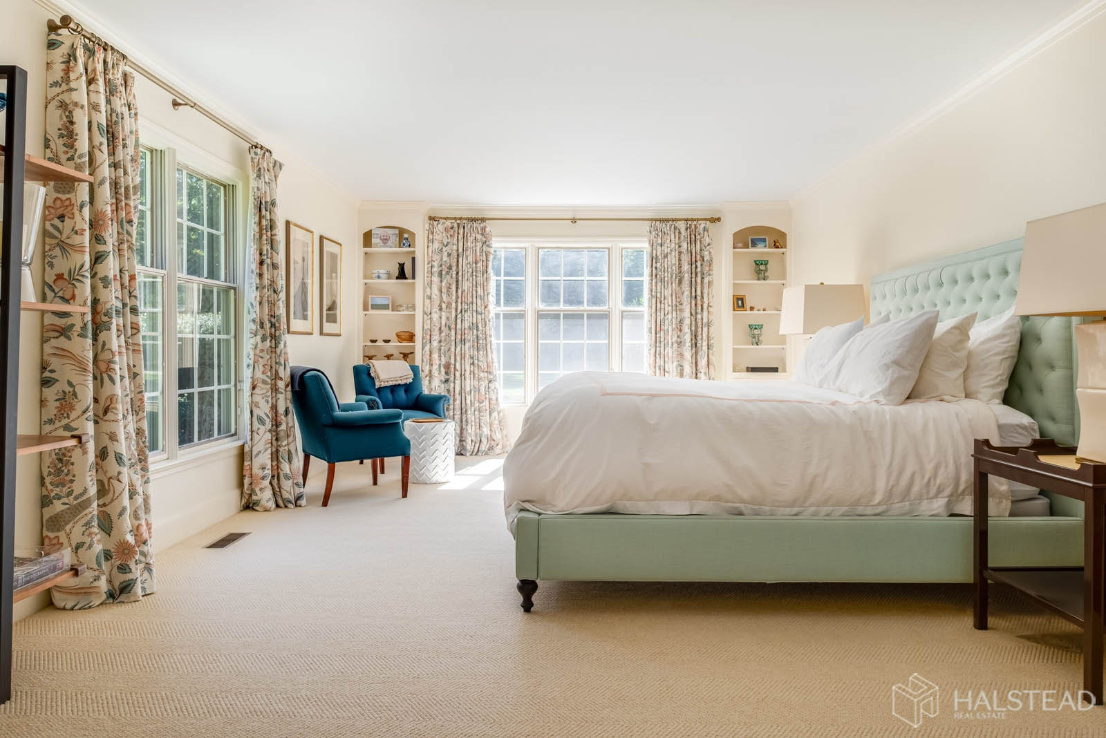 860 Hollow Tree Ridge Road, Darien, Connecticut, 06820, $1,675,000, Property For Sale, Halstead Real Estate, Photo 13