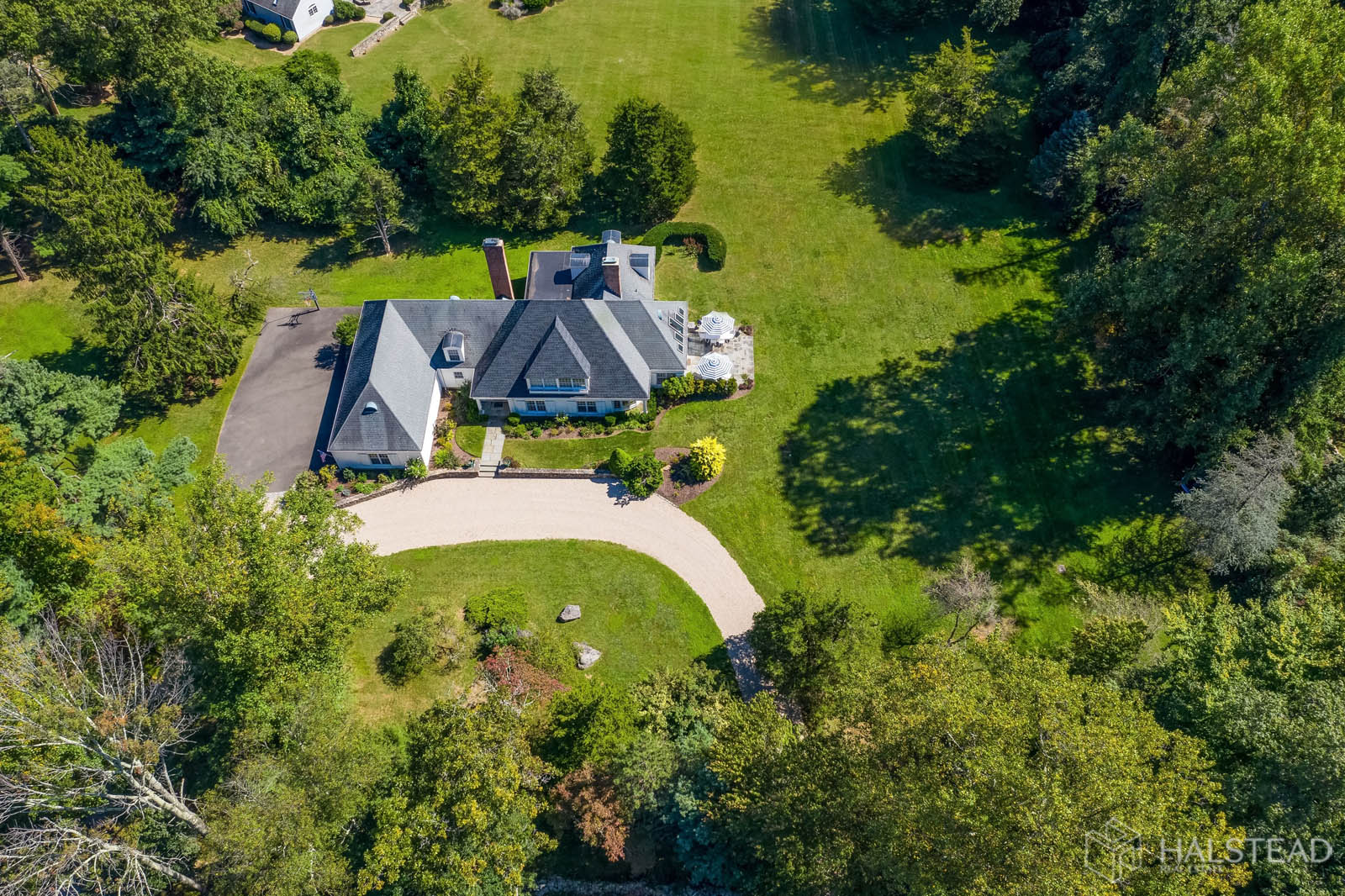 860 Hollow Tree Ridge Road, Darien, Connecticut, 06820, $1,675,000, Property For Sale, Halstead Real Estate, Photo 21