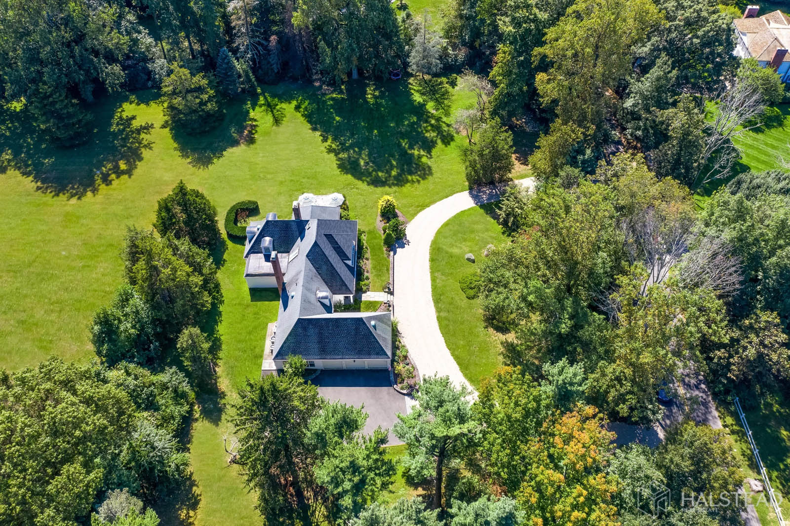 860 Hollow Tree Ridge Road, Darien, Connecticut, 06820, $1,675,000, Property For Sale, Halstead Real Estate, Photo 22