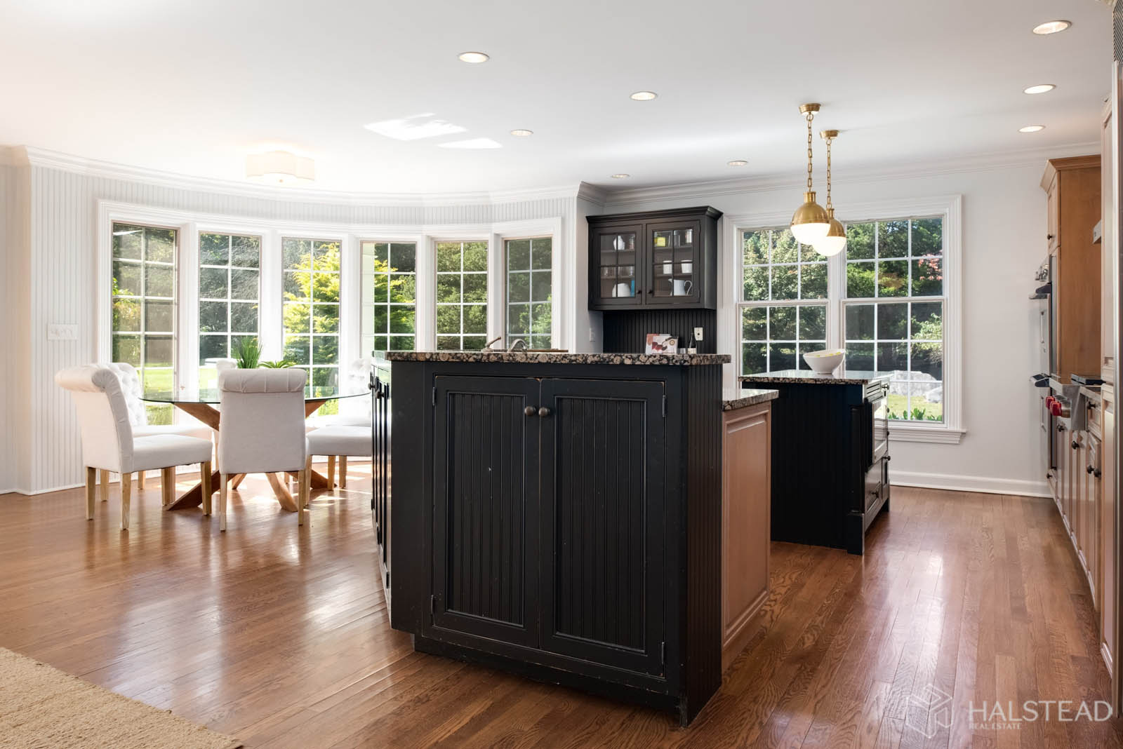 860 Hollow Tree Ridge Road, Darien, Connecticut, 06820, $1,675,000, Property For Sale, Halstead Real Estate, Photo 9