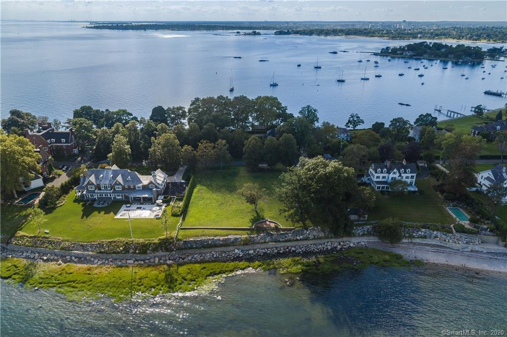 241 Long Neck Point Road, Darien, Connecticut, 06820, $6,750,000, Property For Sale, Halstead Real Estate, Photo 10