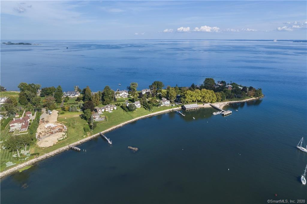 241 Long Neck Point Road, Darien, Connecticut, 06820, $6,750,000, Property For Sale, Halstead Real Estate, Photo 15