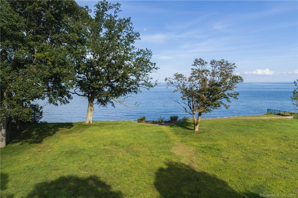 241 Long Neck Point Road, Darien, Connecticut, 06820, $6,750,000, Property For Sale, Halstead Real Estate, Photo 23