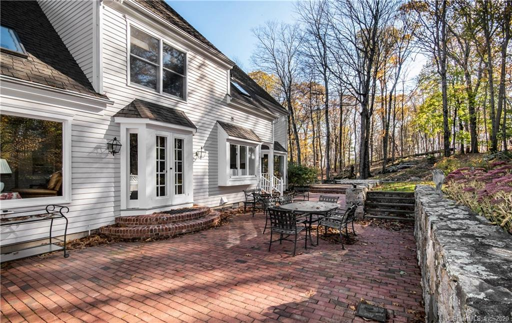74 Laurel Road, New Canaan, Connecticut, 06840, $1,345,000, Property For Sale, Halstead Real Estate, Photo 15