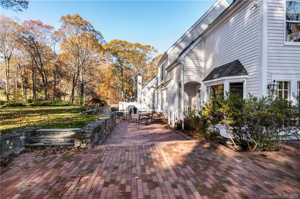 74 Laurel Road, New Canaan, Connecticut, 06840, $1,345,000, Property For Sale, Halstead Real Estate, Photo 16