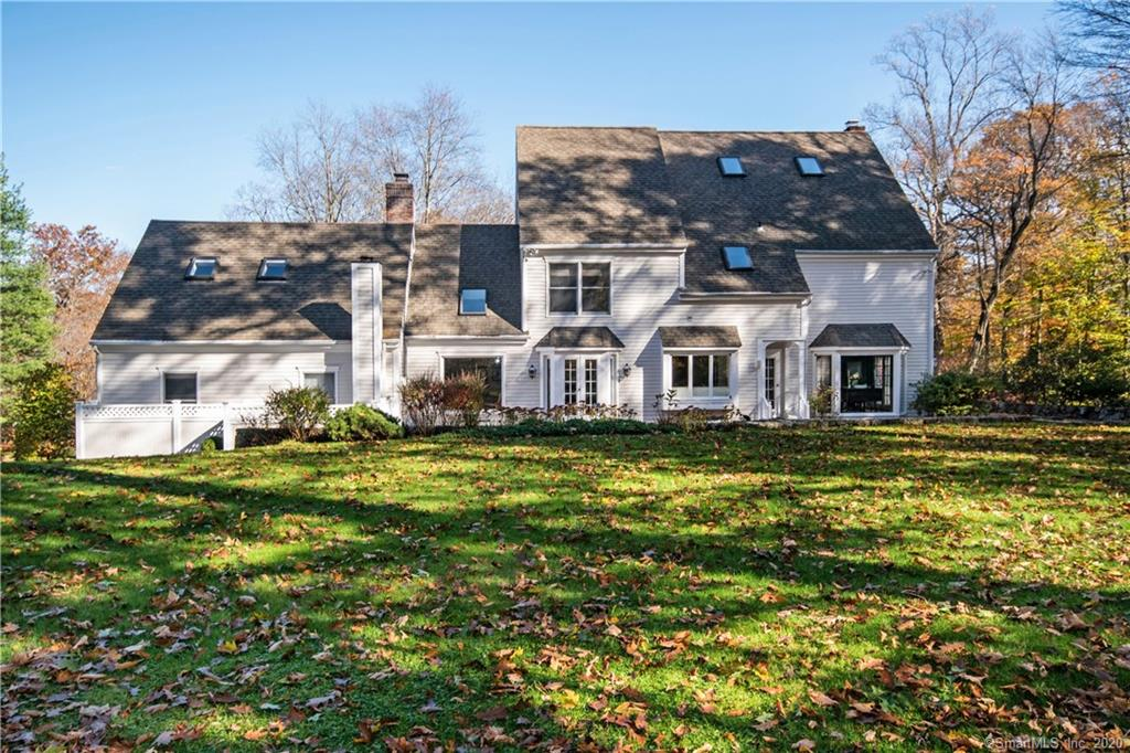 74 Laurel Road, New Canaan, Connecticut, 06840, $1,345,000, Property For Sale, Halstead Real Estate, Photo 18