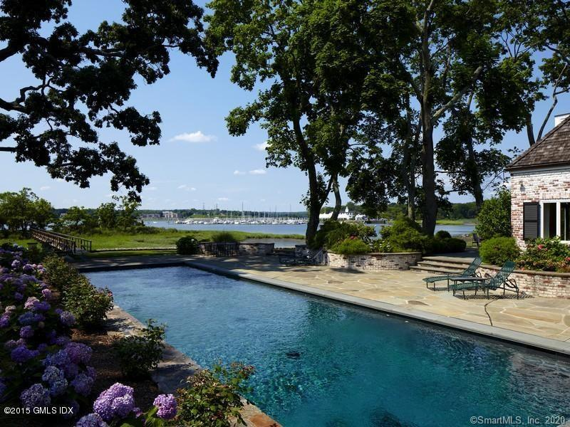 14 Marlow Court, Riverside, Connecticut, 06878, $8,975,000, Property For Sale, Halstead Real Estate, Photo 9