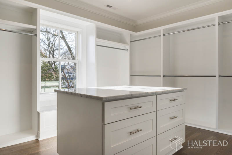 41 Holly Lane, Darien, Connecticut, 06820, $3,495,000, Property For Sale, Halstead Real Estate, Photo 14