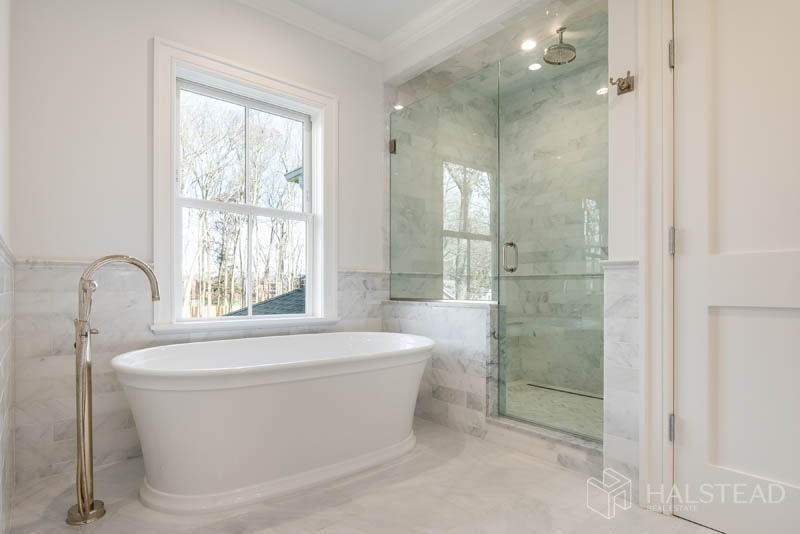 41 Holly Lane, Darien, Connecticut, 06820, $3,495,000, Property For Sale, Halstead Real Estate, Photo 15