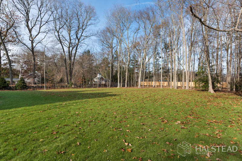 41 Holly Lane, Darien, Connecticut, 06820, $3,495,000, Property For Sale, Halstead Real Estate, Photo 27