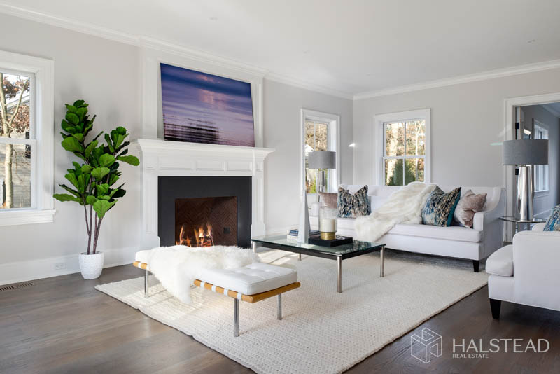 41 Holly Lane, Darien, Connecticut, 06820, $3,495,000, Property For Sale, Halstead Real Estate, Photo 4