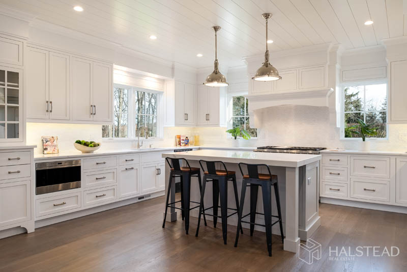41 Holly Lane, Darien, Connecticut, 06820, $3,495,000, Property For Sale, Halstead Real Estate, Photo 6