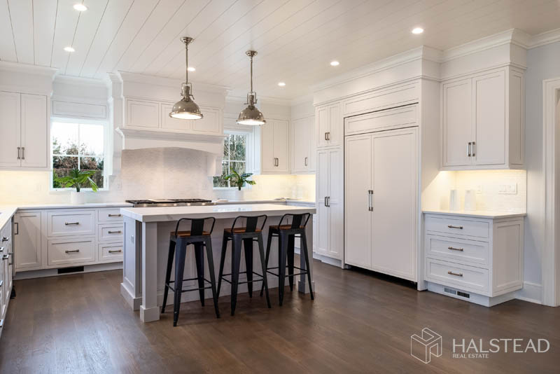 41 Holly Lane, Darien, Connecticut, 06820, $3,495,000, Property For Sale, Halstead Real Estate, Photo 7