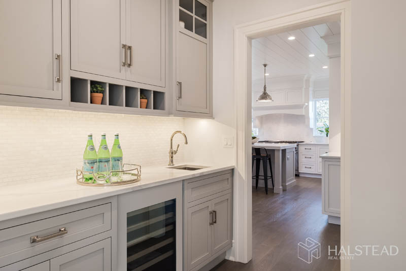 41 Holly Lane, Darien, Connecticut, 06820, $3,495,000, Property For Sale, Halstead Real Estate, Photo 8
