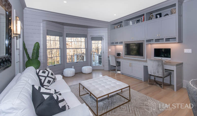 44 Shields Road, Darien, Connecticut, 06820, $2,649,000, Property For Sale, Halstead Real Estate, Photo 11
