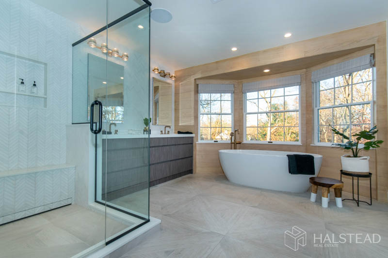 44 Shields Road, Darien, Connecticut, 06820, $2,649,000, Property For Sale, Halstead Real Estate, Photo 15
