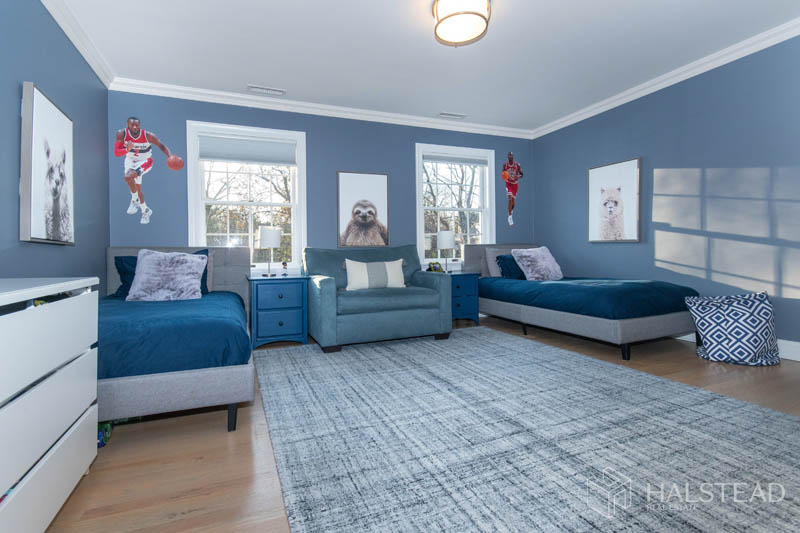 44 Shields Road, Darien, Connecticut, 06820, $2,649,000, Property For Sale, Halstead Real Estate, Photo 16