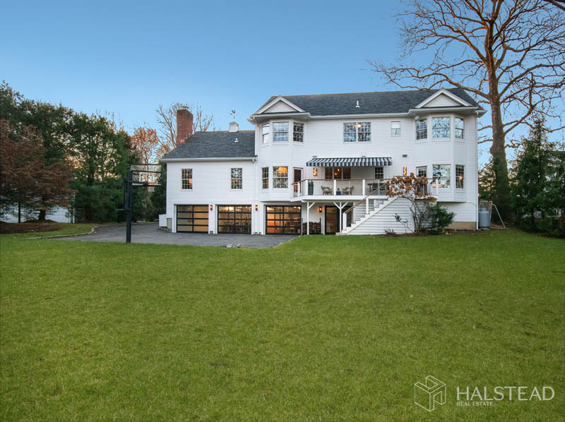 44 Shields Road, Darien, Connecticut, 06820, $2,649,000, Property For Sale, Halstead Real Estate, Photo 23