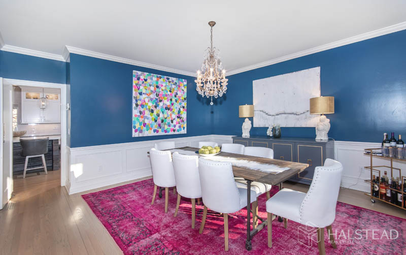 44 Shields Road, Darien, Connecticut, 06820, $2,649,000, Property For Sale, Halstead Real Estate, Photo 5