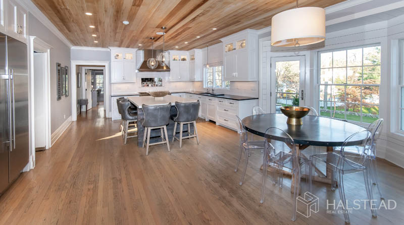 44 Shields Road, Darien, Connecticut, 06820, $2,649,000, Property For Sale, Halstead Real Estate, Photo 8