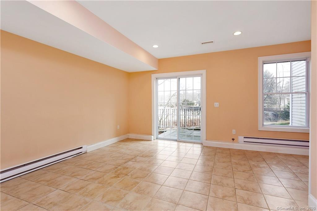 85 Camp Avenue, Stamford, Connecticut, 06907, $479,900, Property For Sale, Halstead Real Estate, Photo 16