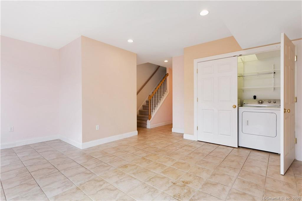 85 Camp Avenue, Stamford, Connecticut, 06907, $479,900, Property For Sale, Halstead Real Estate, Photo 17