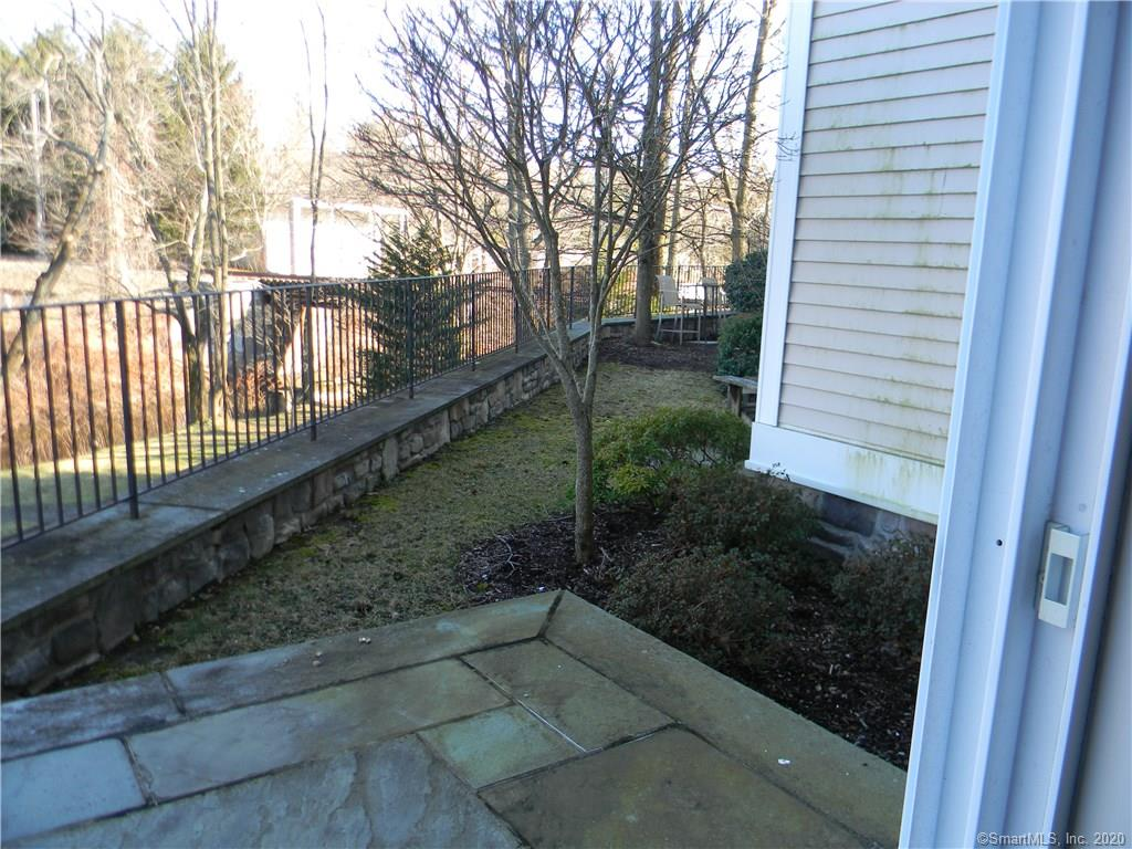 85 Camp Avenue, Stamford, Connecticut, 06907, $479,900, Property For Sale, Halstead Real Estate, Photo 18