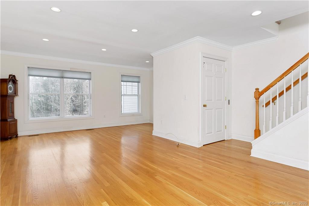 85 Camp Avenue, Stamford, Connecticut, 06907, $479,900, Property For Sale, Halstead Real Estate, Photo 2