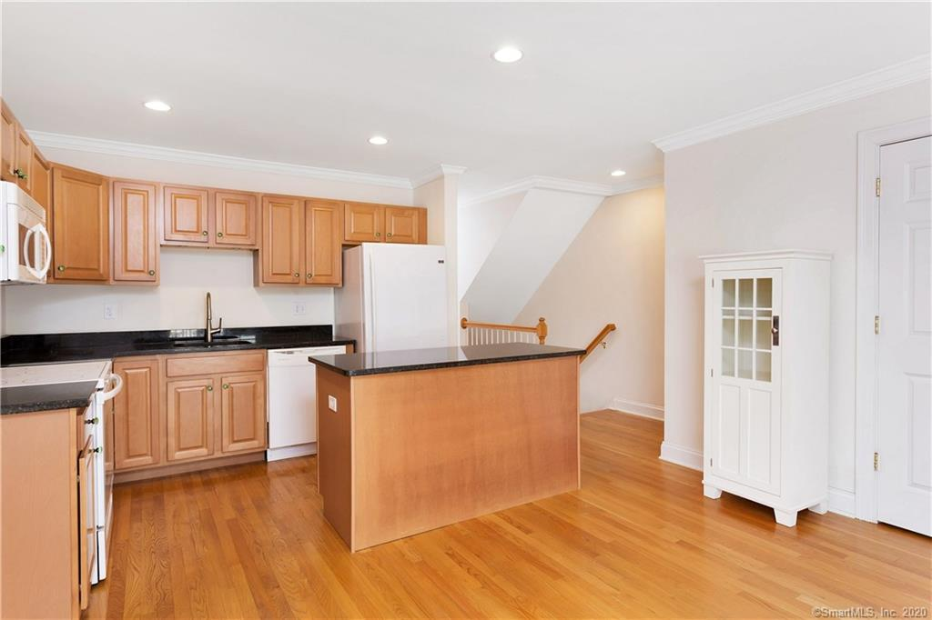 85 Camp Avenue, Stamford, Connecticut, 06907, $479,900, Property For Sale, Halstead Real Estate, Photo 4