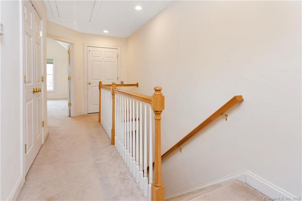 85 Camp Avenue, Stamford, Connecticut, 06907, $479,900, Property For Sale, Halstead Real Estate, Photo 8