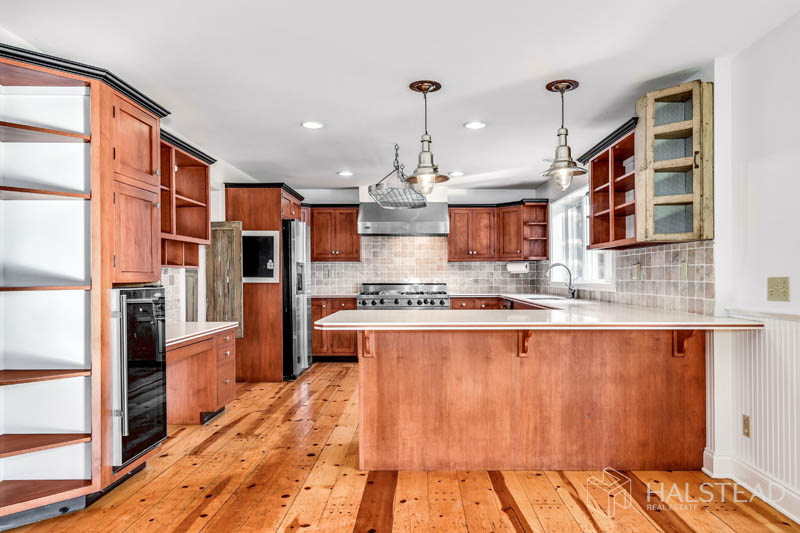 17 Shipway Road, Darien, Connecticut, 06820, $2,595,000, Property For Sale, Halstead Real Estate, Photo 11