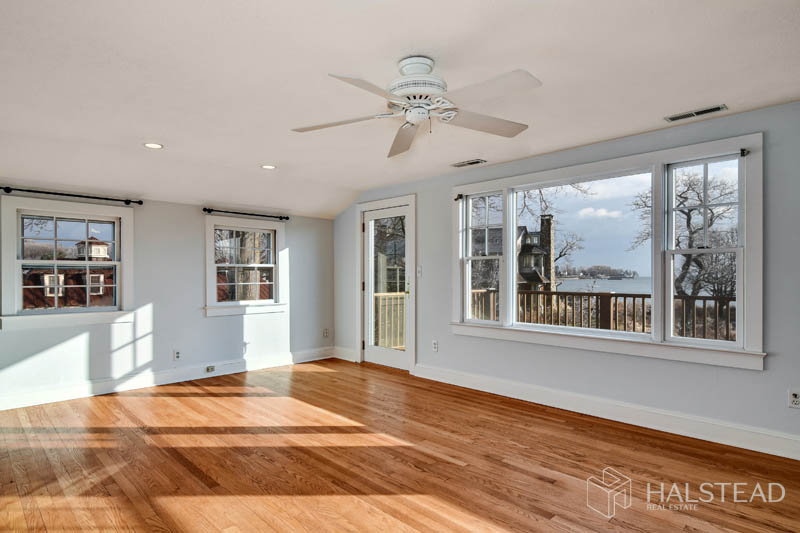 17 Shipway Road, Darien, Connecticut, 06820, $2,595,000, Property For Sale, Halstead Real Estate, Photo 17