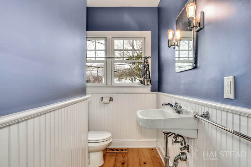 17 Shipway Road, Darien, Connecticut, 06820, $2,595,000, Property For Sale, Halstead Real Estate, Photo 27