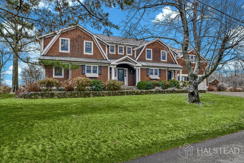 17 Shipway Road, Darien, Connecticut, 06820, $2,595,000, Property For Sale, Halstead Real Estate, Photo 3