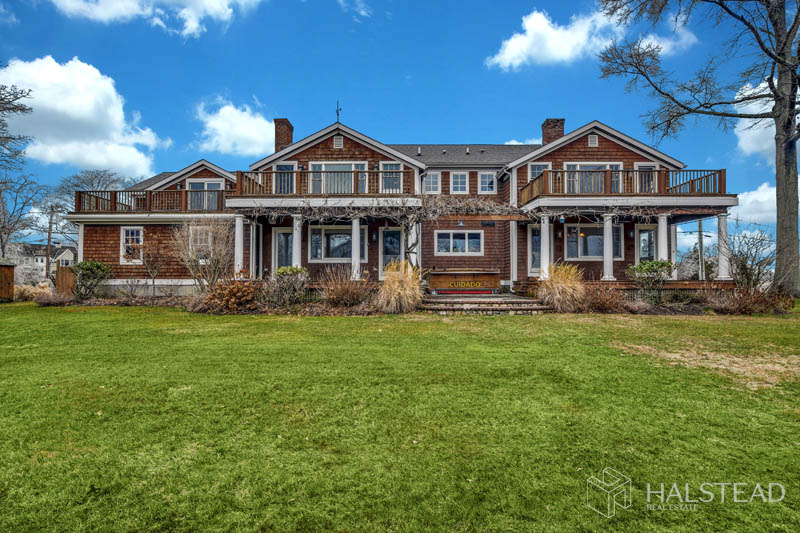 17 Shipway Road, Darien, Connecticut, 06820, $2,595,000, Property For Sale, Halstead Real Estate, Photo 4