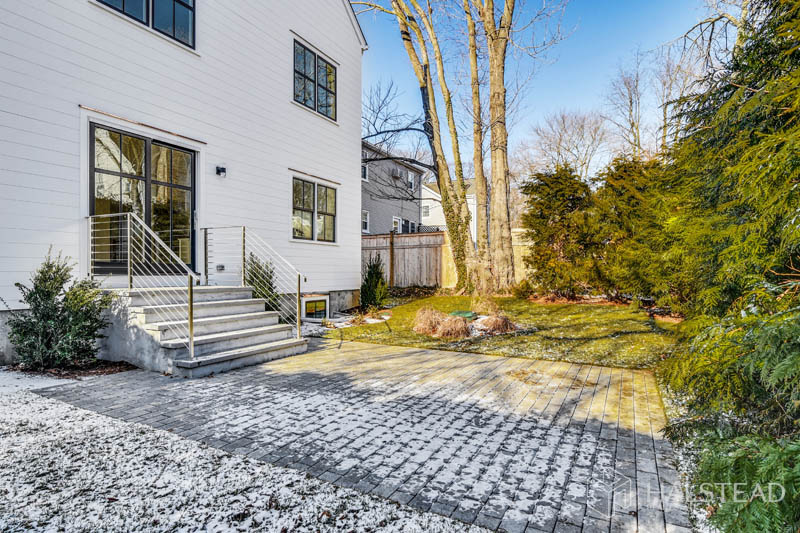 10 Joseph Street, Darien, Connecticut, 06820, $1,299,000, Property For Sale, Halstead Real Estate, Photo 22