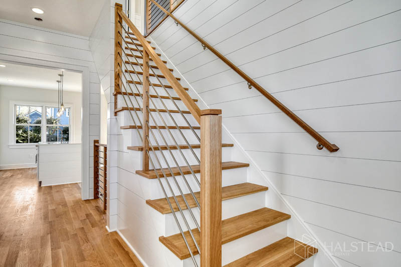 10 Joseph Street, Darien, Connecticut, 06820, $1,299,000, Property For Sale, Halstead Real Estate, Photo 3