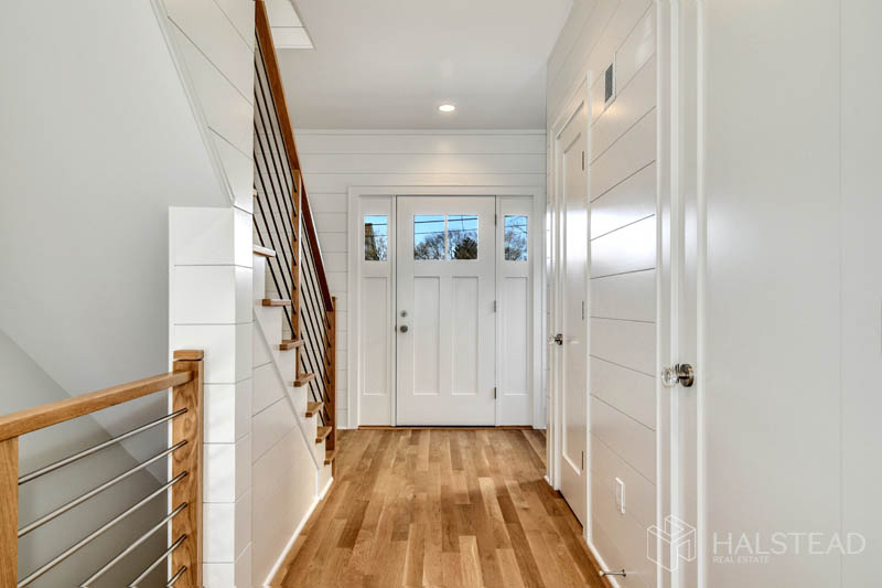 10 Joseph Street, Darien, Connecticut, 06820, $1,299,000, Property For Sale, Halstead Real Estate, Photo 4
