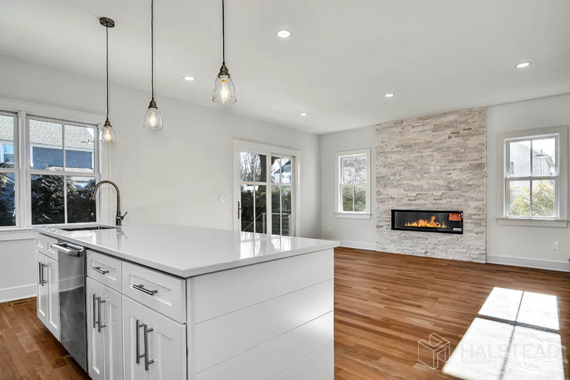 10 Joseph Street, Darien, Connecticut, 06820, $1,299,000, Property For Sale, Halstead Real Estate, Photo 6
