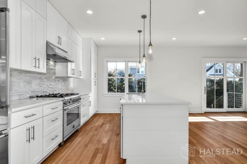 10 Joseph Street, Darien, Connecticut, 06820, $1,299,000, Property For Sale, Halstead Real Estate, Photo 7