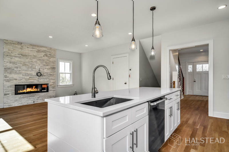 10 Joseph Street, Darien, Connecticut, 06820, $1,299,000, Property For Sale, Halstead Real Estate, Photo 8