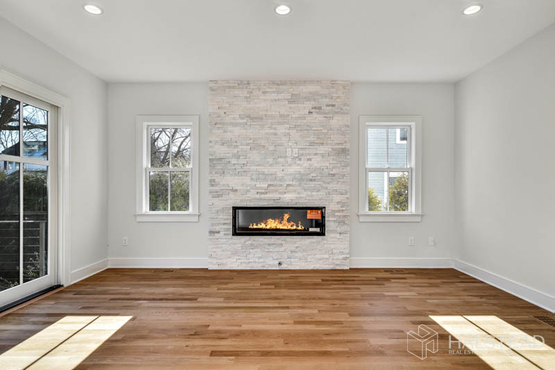 10 Joseph Street, Darien, Connecticut, 06820, $1,299,000, Property For Sale, Halstead Real Estate, Photo 9