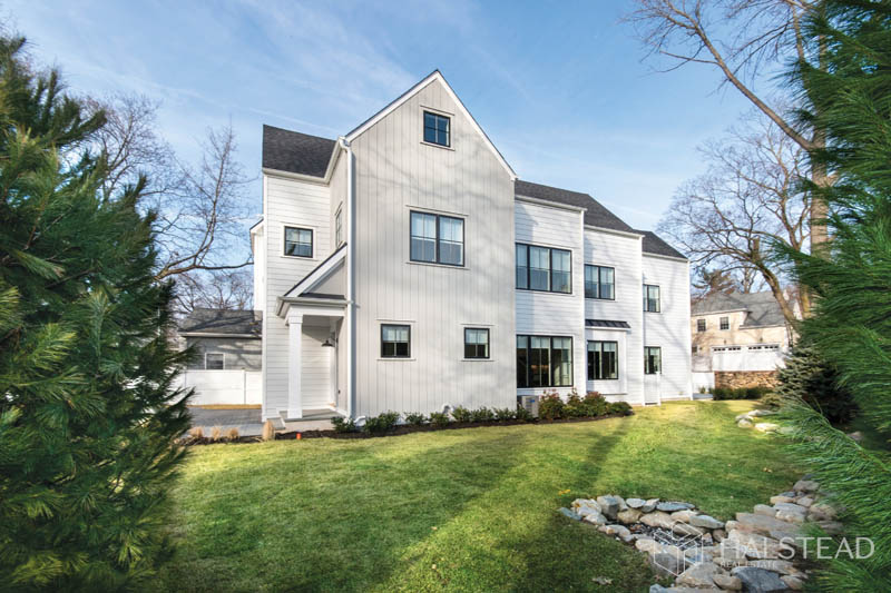 10 Herman Avenue, Darien, Connecticut, 06820, $1,499,000, Property For Sale, Halstead Real Estate, Photo 2