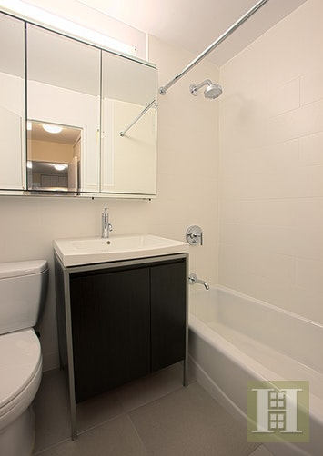 Bathroom Fixtures Upper East Side Nyc east 80th street, upper east side, nyc, 10021, $3,650, for rent