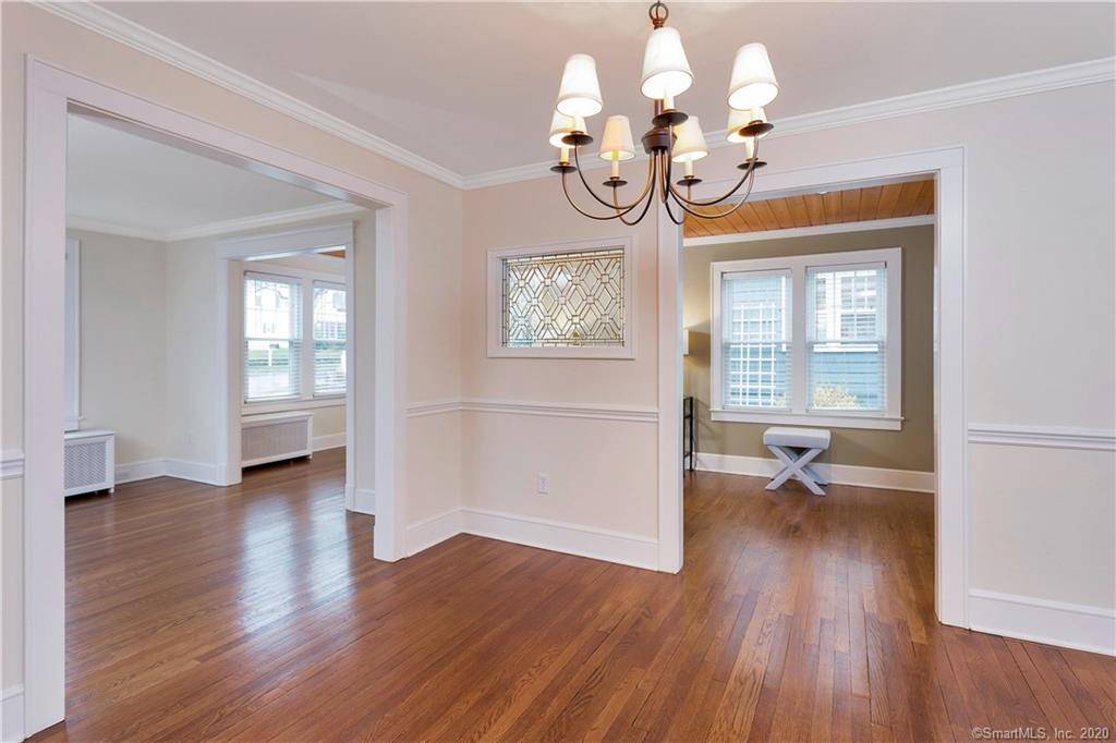 3 Abbey Road, Darien, Connecticut, 06820, $5,200, Property For Rent, Halstead Real Estate, Photo 12