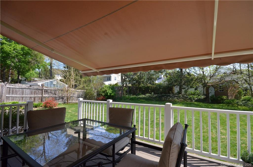 3 Abbey Road, Darien, Connecticut, 06820, $5,200, Property For Rent, Halstead Real Estate, Photo 31