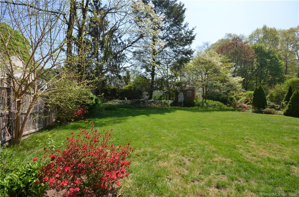 3 Abbey Road, Darien, Connecticut, 06820, $5,200, Property For Rent, Halstead Real Estate, Photo 32