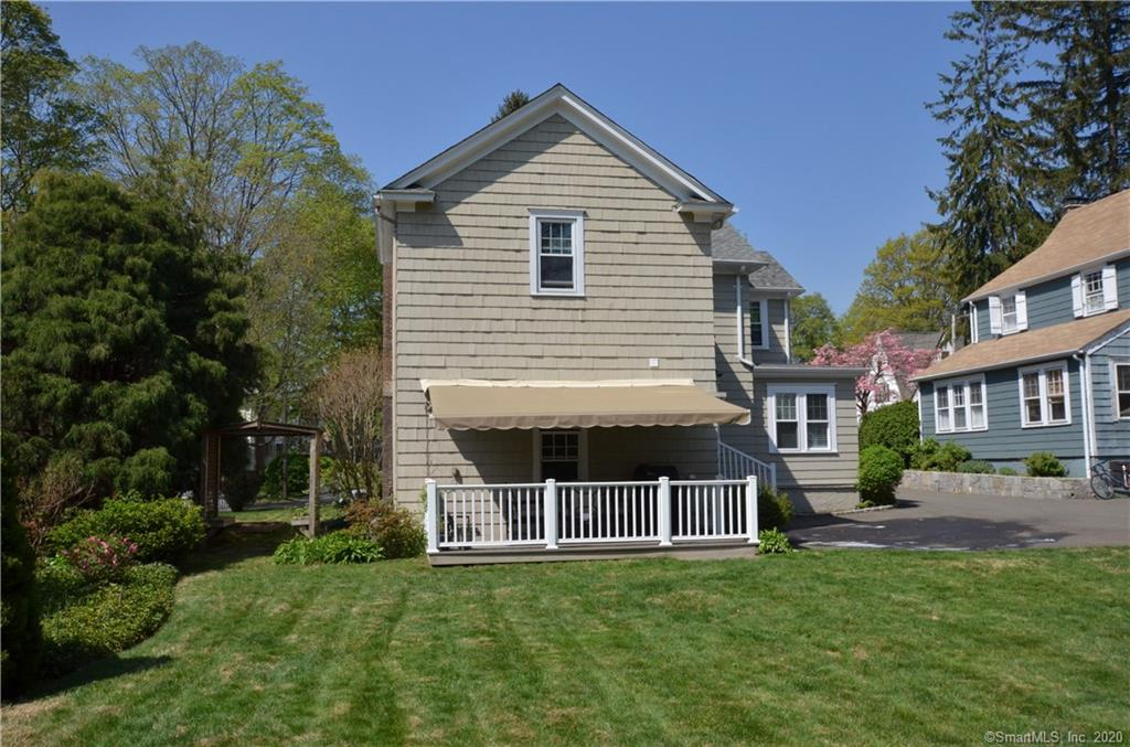 3 Abbey Road, Darien, Connecticut, 06820, $5,200, Property For Rent, Halstead Real Estate, Photo 33