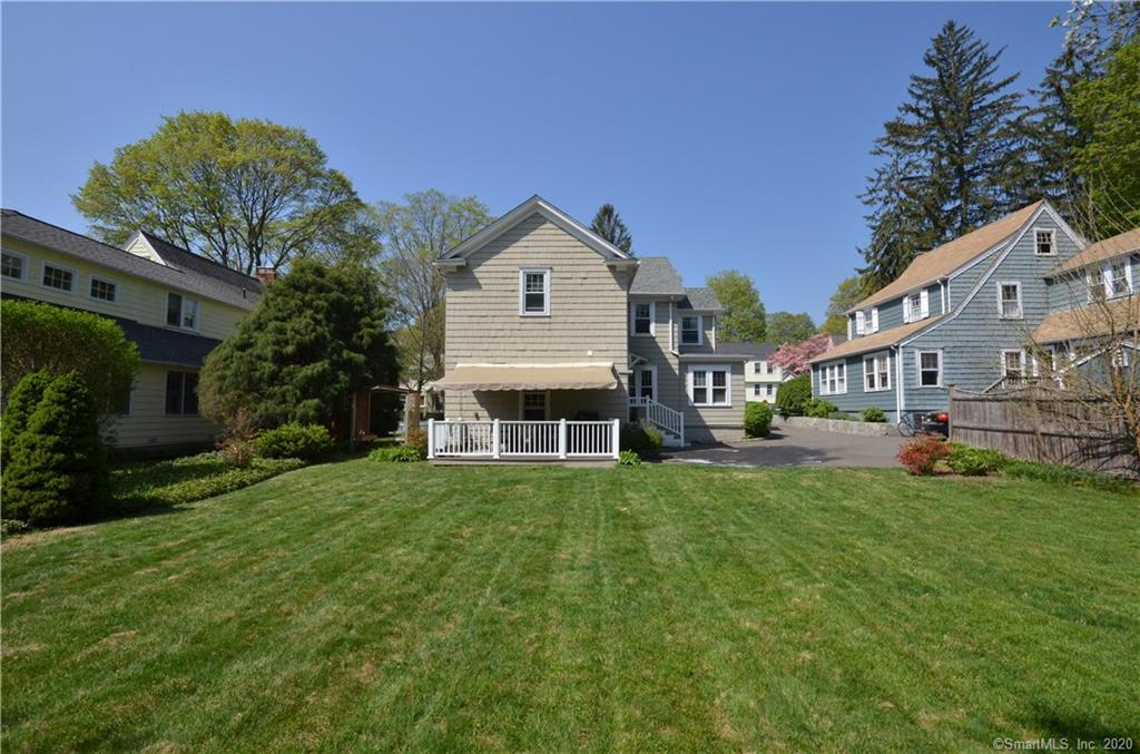 3 Abbey Road, Darien, Connecticut, 06820, $5,200, Property For Rent, Halstead Real Estate, Photo 34