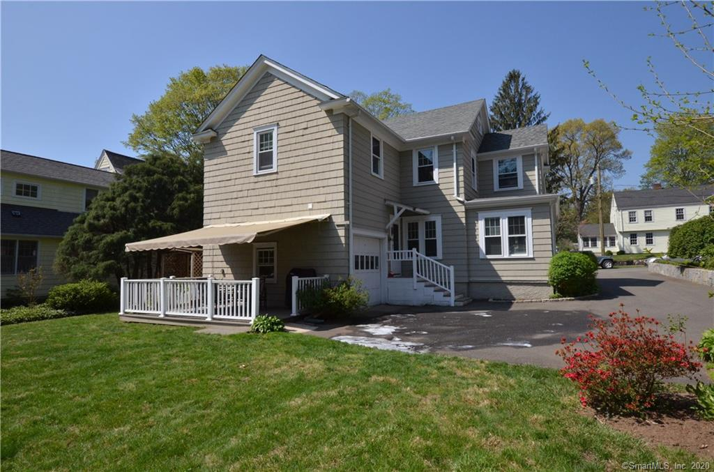 3 Abbey Road, Darien, Connecticut, 06820, $5,200, Property For Rent, Halstead Real Estate, Photo 35